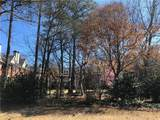 1196 Brookhaven Glen - Photo 49
