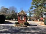 1196 Brookhaven Glen - Photo 50