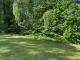 0 Reed Creek 2 Tract - Photo 2