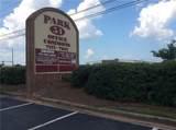 7175 Jonesboro Road - Photo 14