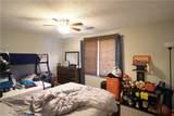 1176 Osceola Court - Photo 22