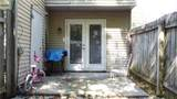 526 Prince Of Wales - Photo 15