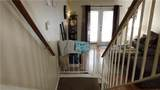 526 Prince Of Wales - Photo 16