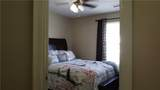526 Prince Of Wales - Photo 17
