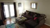 526 Prince Of Wales - Photo 9