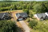 7640 Paddocks Mill Drive - Photo 2