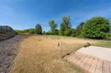 7640 Paddocks Mill Drive - Photo 29