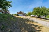 7640 Paddocks Mill Drive - Photo 3