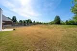 7640 Paddocks Mill Drive - Photo 31