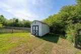 7640 Paddocks Mill Drive - Photo 35