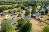 7640 Paddocks Mill Drive - Photo 43