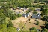 7640 Paddocks Mill Drive - Photo 45