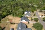 7640 Paddocks Mill Drive - Photo 46