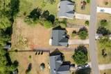 7640 Paddocks Mill Drive - Photo 48