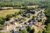 7640 Paddocks Mill Drive - Photo 49