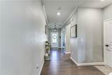 110 Avery Landing Way - Photo 7