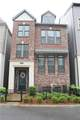 510 Broadview Lane - Photo 1
