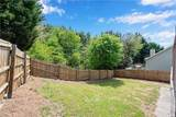 537 Autumn Ridge Drive - Photo 28
