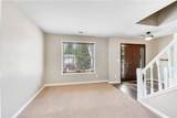 537 Autumn Ridge Drive - Photo 5