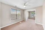 537 Autumn Ridge Drive - Photo 7