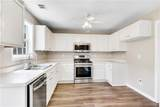 537 Autumn Ridge Drive - Photo 9