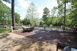 5430 Azalea Crest Lane - Photo 20