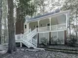 507 Northwoods Drive - Photo 1