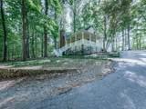 507 Northwoods Drive - Photo 46