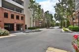 1850 Cotillion Drive - Photo 23