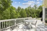 5243 Sterling Cove Court - Photo 40