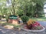 921 Cedar Creek - Photo 1