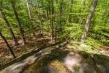 1445 Water View Lane - Photo 37