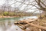 1445 Water View Lane - Photo 49