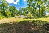 1691 Lipscomb Road - Photo 48