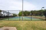 5239 Birch Court - Photo 32