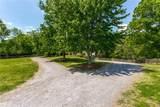 4870 Jekyll Road - Photo 4