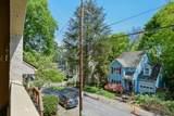 960 Taft Avenue - Photo 18