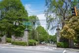 960 Taft Avenue - Photo 21