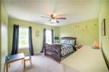 7530 Goodson Road - Photo 16