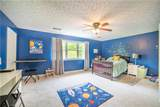7530 Goodson Road - Photo 17