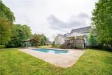 7530 Goodson Road - Photo 26