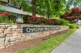 4316 Chastain Walk - Photo 26