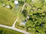 707 County Line Road - Photo 37