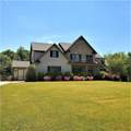 5705 Windjammer Point - Photo 1
