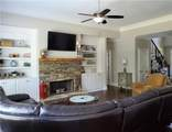 5705 Windjammer Point - Photo 10
