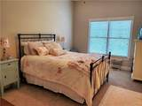 5705 Windjammer Point - Photo 14