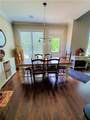 5705 Windjammer Point - Photo 8