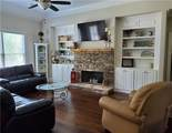 5705 Windjammer Point - Photo 9