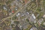 2938 Atlanta Highway - Photo 3