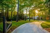 740 Fairfield Road - Photo 1